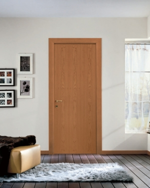 Stilus Collection Porta In Offerta Milano Battente